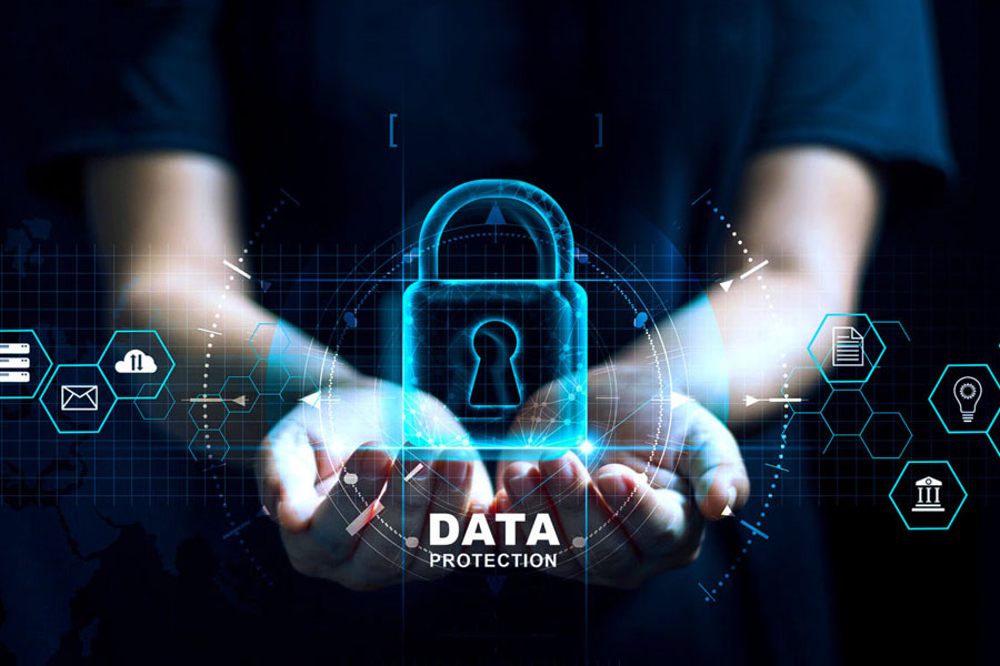 Why Individual Data Privacy Is Important?